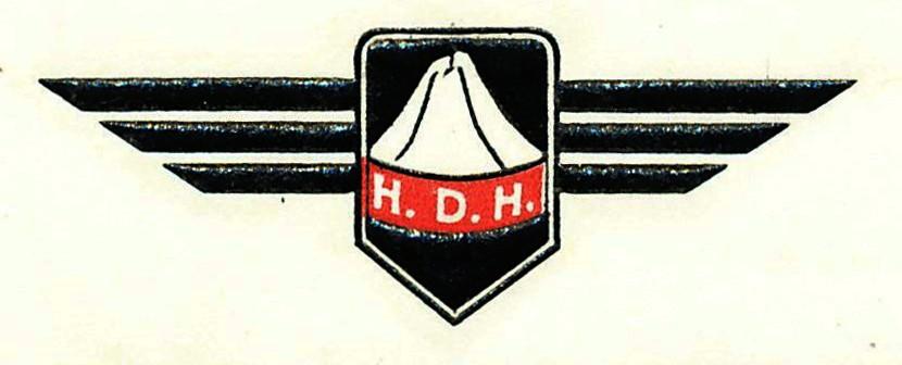 Logo der Firma Dauwalder